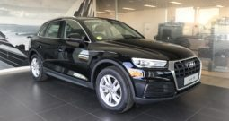Audi Q5 Advanced 2.0 TDI 110 kW ( 150 c.v. ) 6 vel. F
