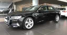 Audi A6 Launch Edition Sport 40 TDI 150 kW ( 204 CV ) S-Tronic