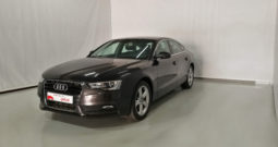 Audi A5 Sportback Advanced edition 2.0 TDI 110kW (150 CV) multitronic