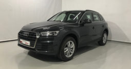 Audi Q5 Advanced 35 TDI quattro-ultra 120(163) kW(CV) S tronic