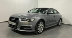 Audi A6 S-Line edition 2.0 TDI 110 kW ( 150 CV ) s-tronic